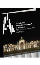 Akademija likovnih umjetnosti u Sarajevu