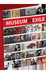 Museum In Exile