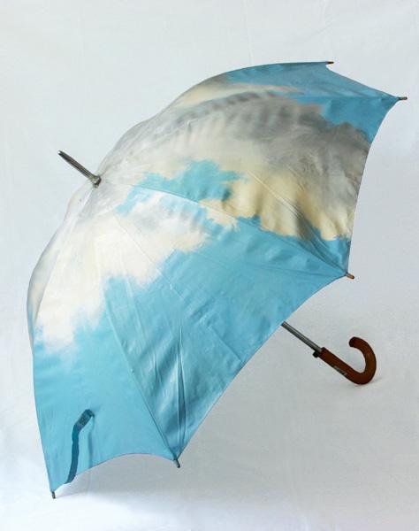Umbrella - Sky