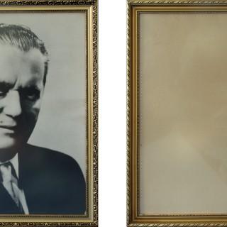 Bugojno 1977 - Bugojno 1997